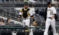 Pittsburgh Pirates: Poor On the Field, Rich Off the Field