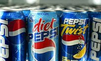 Pepsi in $7.8 Billion Merger Deal with Two Biggest Bottlers