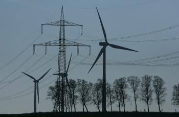 Chinese Hackers Penetrate U.S. Electric Power Grid