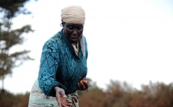 Recipes for Agricultural Innovation to Help Africa's Poorest