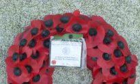 Remembering Those Who Made the Ultimate Sacrifice