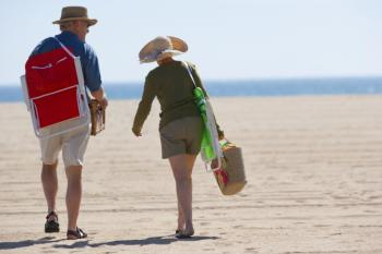 Retirement Planning: 5 Tips for Starting Early, Saving More