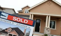 Personal and Social Stability Increase with Homeownership: Report