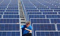 'Eco-Jobs' of the Twenty-First Century