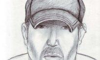 Serial Stabber Suspect Caught in Atlanta