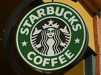 Starbucks Results Reveal More Economic Peril Ahead