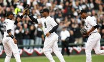 Opinion: Sox Fan Takes Aim at Cubs
