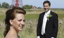 Wedding Traditions of Sweden