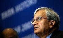 India's Tata Flexes Its Muscles