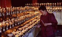 The Distorted Image of Tibet (Part III)