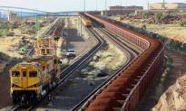 Rio Tinto Pulls Out of $19 Billion Chinalco Deal
