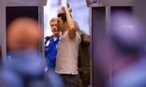 TSA Screening Procedures Traumatize Sexual Assault Victims, Says Group