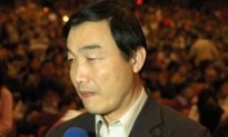 Cultural Affairs Bureau Director: Shen Yun Should Be Recommended to Everyone