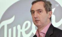 Irish Self-made Millionaire Urges Irish Workers to Re-focus