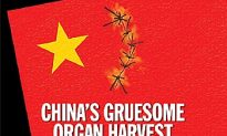 Magazine Breaks News on Organ Harvesting in China