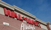Wal-Mart Cuts 11,000 Jobs at Sam's Club