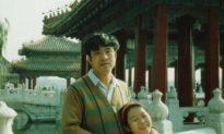 Xinhua Attacks Falun Gong, Critics Call it Propaganda
