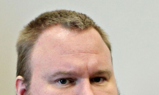 Megaupload Founder Gets $48,000 Monthly Allowance