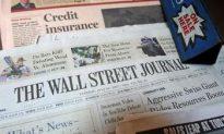 Dow Jones Costs Murdoch $2.8 Billion