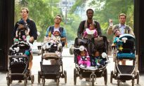 Movie Review: 'What to Expect When You're Expecting'
