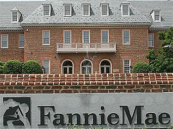 Assessing Fannie Mae, Freddie Mac and FHL Banks
