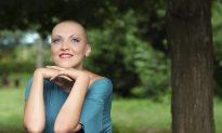 Movember Raises Awareness for Prostate Cancer