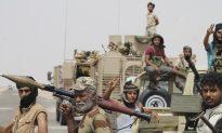 Despite Yemen Cease-Fire, Overnight Fighting Kills 31