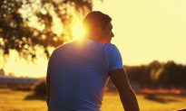 Being Present and Improving Life With Mindfulness