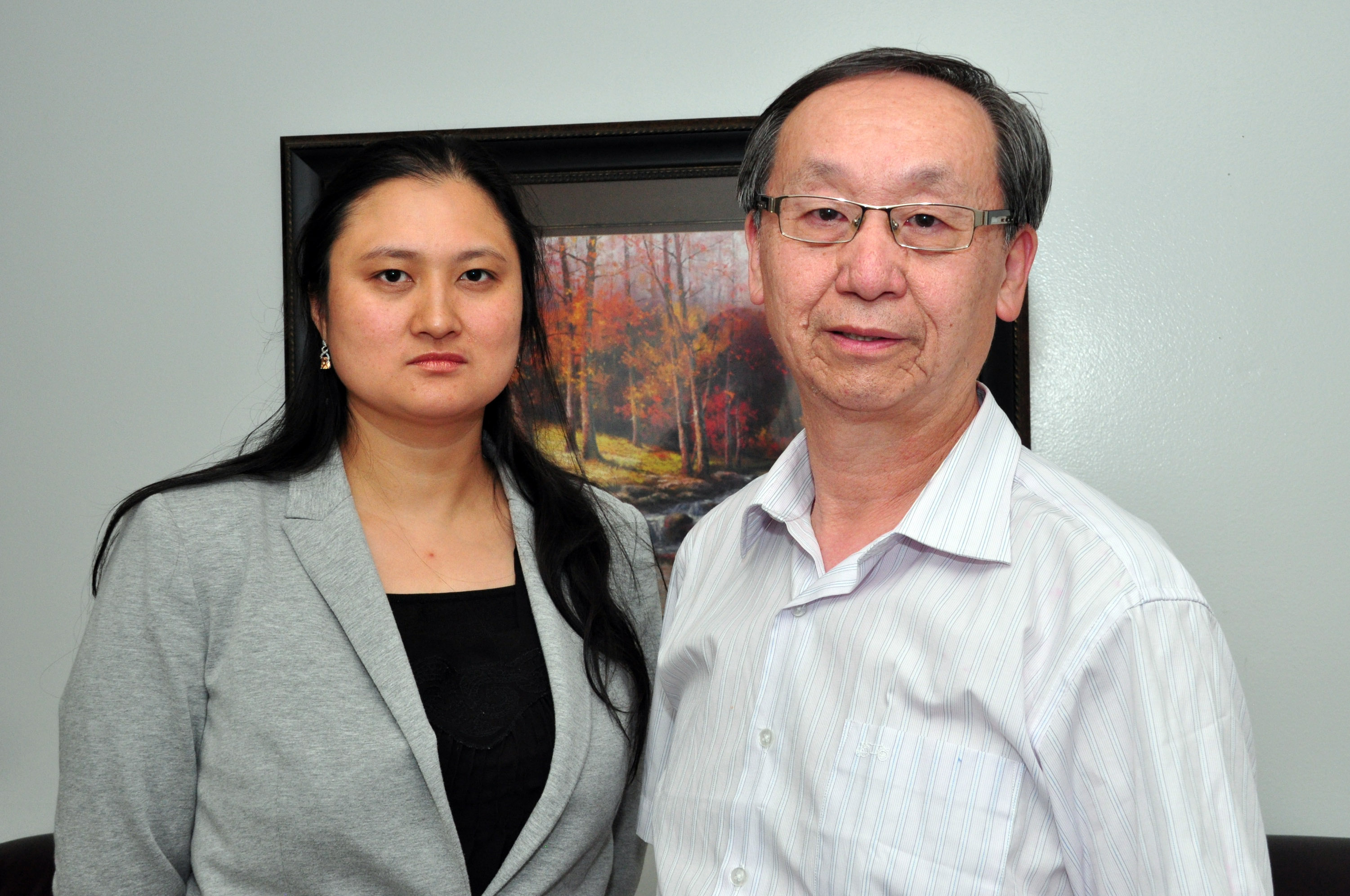 Firing of Toronto Editor Shows Inner Workings of Chinese Media in Canada