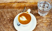 Science: Coffee Is the World's Biggest Source of Antioxidants