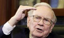 Warren Buffett Encourages Investors to Bet on American Economy