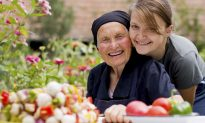 13 Habits Researchers Have Linked to a Long Life