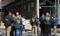 FBI Severs Ties to Cooperator in $500M Boston Museum Theft