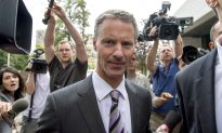 Duffy Trial: Nigel Wright's Testimony Diverts Focus From Election Campaign