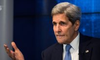 The Questions John Kerry Should Demand Cuba Answer