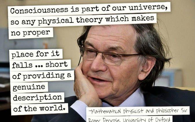 Sir Roger Penrose (Biswarup Ganguly/CC BY)