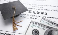 To Reduce Debt, Give Students More Information to Make Wise College Choice Decisions