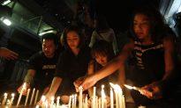 Thai Military Says Global Terror Link 'Unlikely' in Bombing