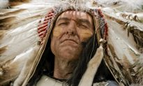 Experts Divided on Native American Origins