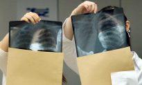 Students Contract Tuberculosis from Immunization in Hunan, China