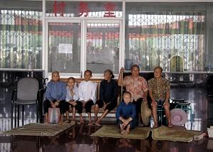 Taishi Village's Struggle for Democracy in China (Photo Essay, Part II)