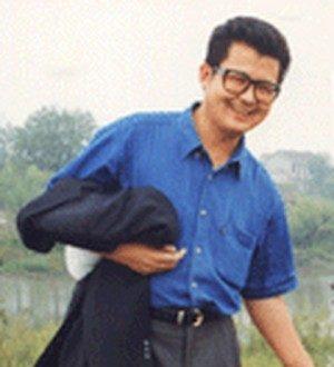 Chinese Legal Community Provides Assistance to Missing Attorney