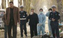 Chinese Media Silent On Latest Bird Flu Outbreaks