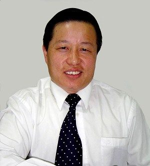 China Conducts Secret Investigation into Civil Rights Lawyer