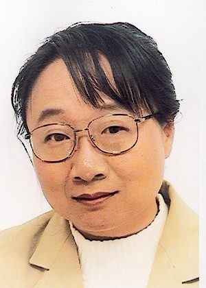 Dr. Lili Feng (The Epoch Times)
