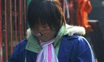 Woman in China's Liaoning Province Infected by Bird Flu Virus