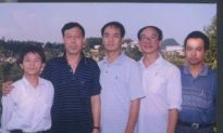 Xu Wanping Sentenced to 12 Years in Prison, Family Will Appeal