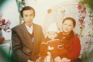 Man Killed by Chinese Police for Owning Nine Commentaries