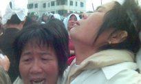 Shanwei Shootings: Photo Gallery