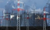 As Energy Shortage Looms, Hu Revisits Russia for Oil